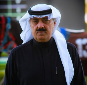 متعب بن عبدالله بن عبدالعزيز