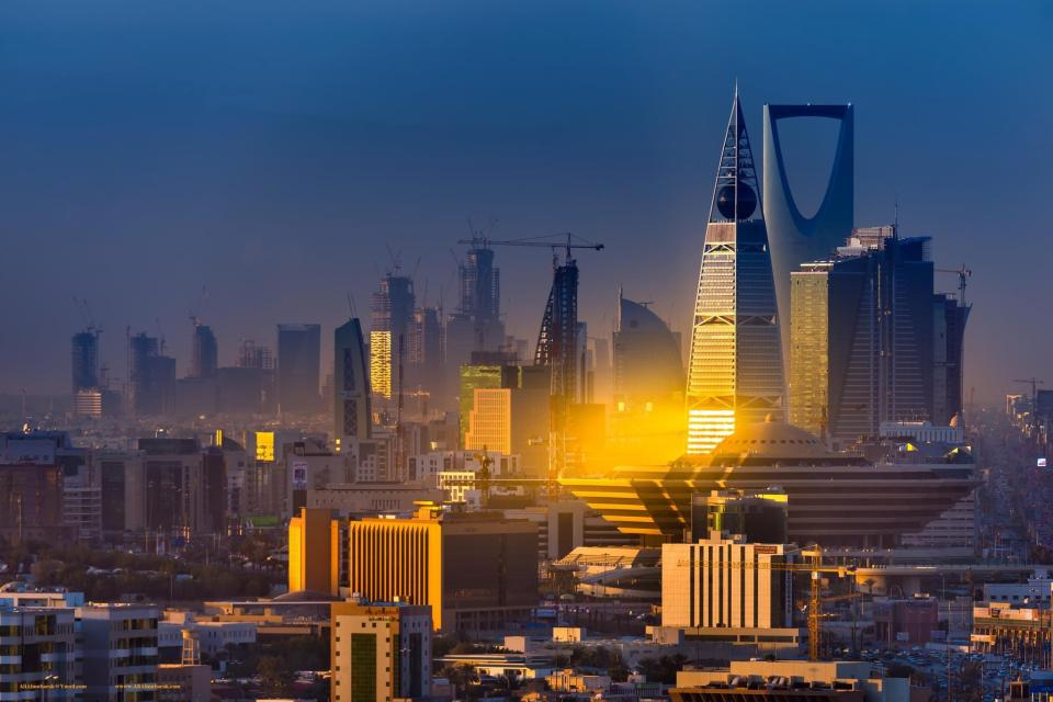 riyadh saudi arabiaa