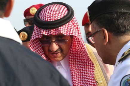من هو محمد بن نايف.. الرجل القادم فيالسعودية؟