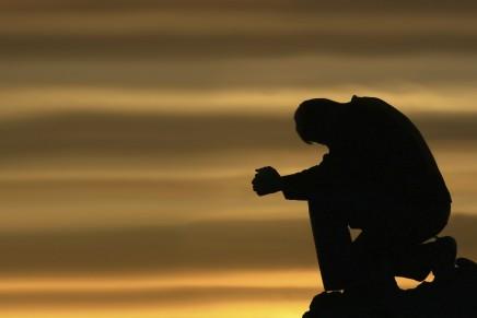 التعاسة كنز لا يفنى: للمشاعر السلبية أثر إيجابيأيضاً