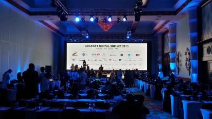 مؤشرات على سوق واعد: أبرز 3 استحواذات على شركات إنترنت عربيةناشئة