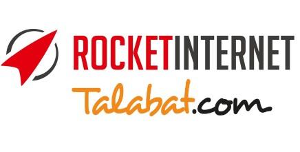 هل ينتبه العالم لمشهد شركات الإنترنت العربية الناشئة: روكت إنترنت تشتري موقع طلبات بـ 150 مليونيورو