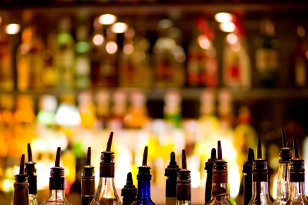 بعد نفيهم تحريم الخمر: من هم الجمعية الدولية للمسلمينالقرآنيين؟