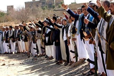 من هم الحوثيون؟ وماذا يريدون؟ رحلة في تاريخ الجماعةالزيدية