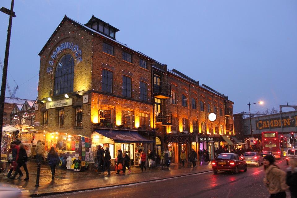 Camden_Lock_Market_Hall