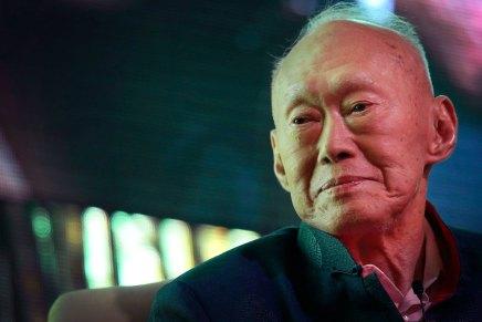 سنغافورة بعد رحيل لي كوان يو: هل تتبنى الدول النموذج الرأسمالي الغربي أم تصنع نظاماً يناسبثقافتها؟