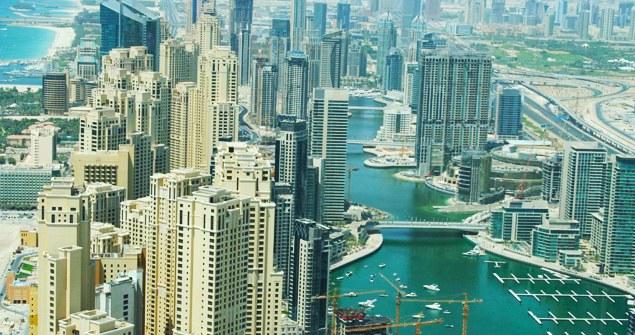 Estate-In-Dubai