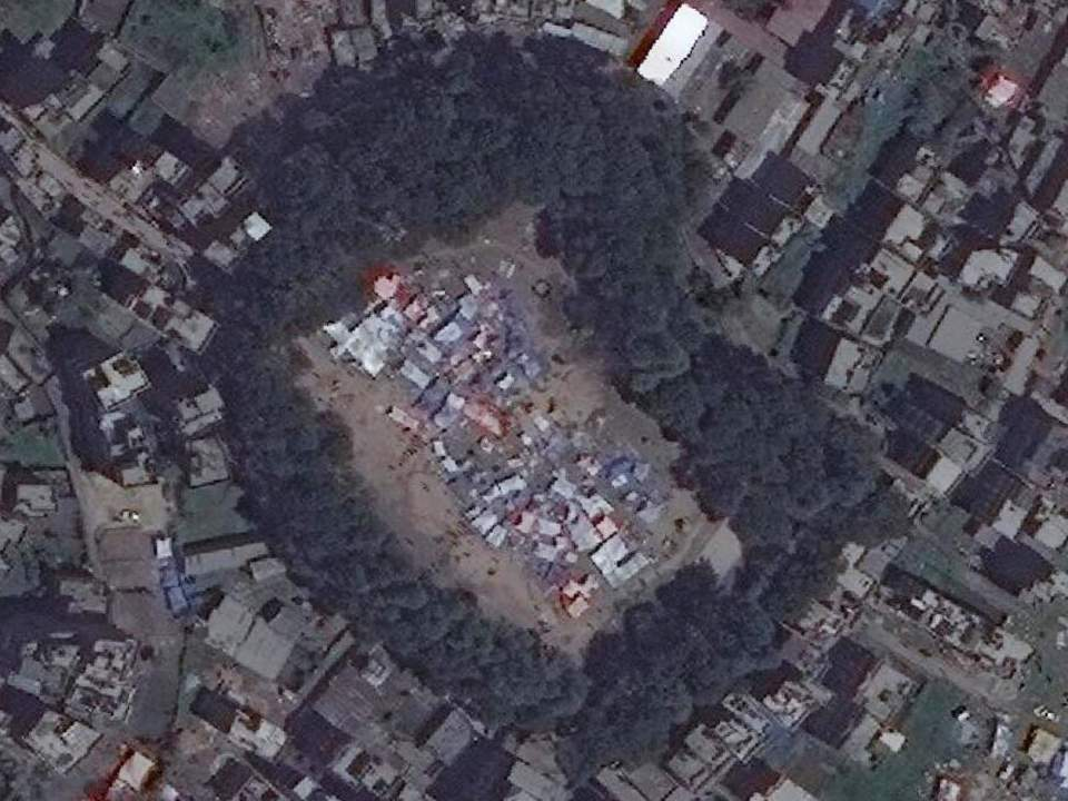 guita-dumar-after-1254
