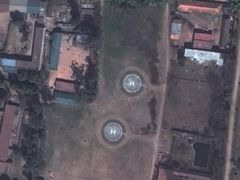 naranhiti-palace-before-1254