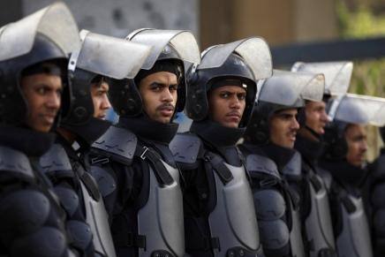 شفيق الغبرا ملخصاً الحالة العربية: حان وقت إنهاء الدولة الريعية التي تعزز الفساد والاحتكاروالإهانة