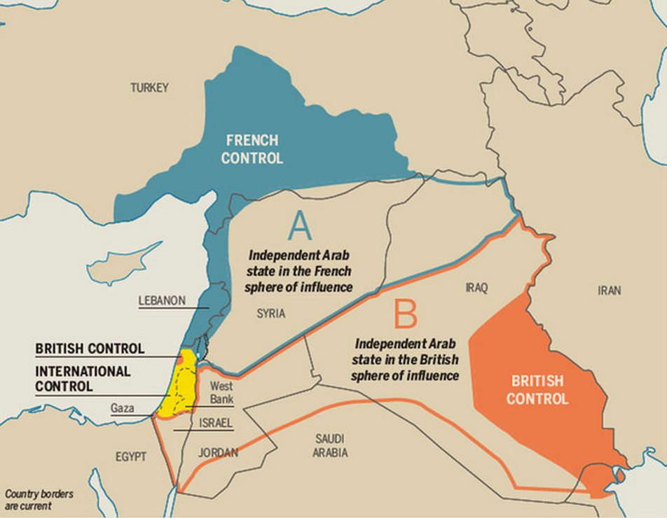 sykes_picot_by_FT