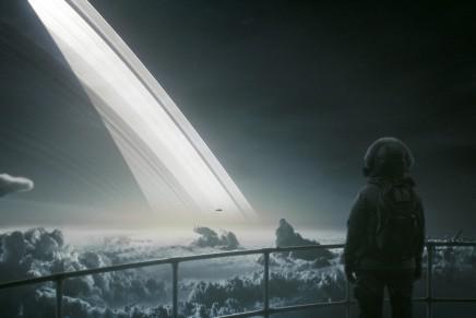 فيديو: شاهد فيلم قصير يعرض كيف يمكن أن تكون الحياة لو استوطناالكواكب