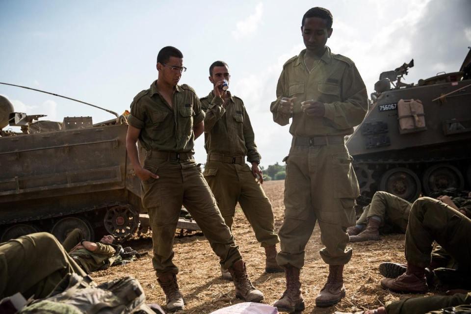 140715-israel-truce-main-4a_b5ad421147ef302d93826ac4cbb47a19