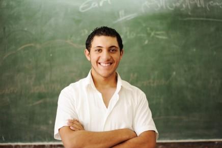 تفاؤل بالمستقبل رغم القلق من الحاضر: أبرز 10 نتائج لاستطلاع رأي الشبابالعربي