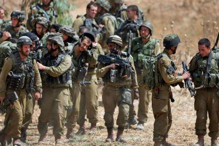 """جنود إسرائيليون في تقرير """"هكذا حاربنا في غزة"""": أمرنا بقتل كل من نراه وأن ندمر أحياءًكاملة"""