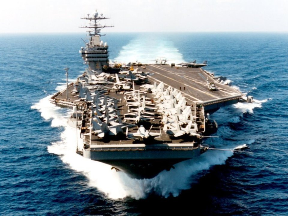ship-united-states-navy