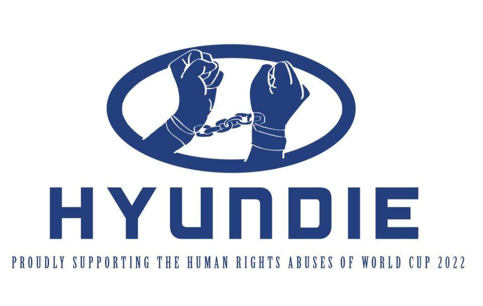 Hyundie