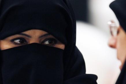التعايش السني الشيعي في الكويت: ما لم تذكره كتبالاجتماعيات