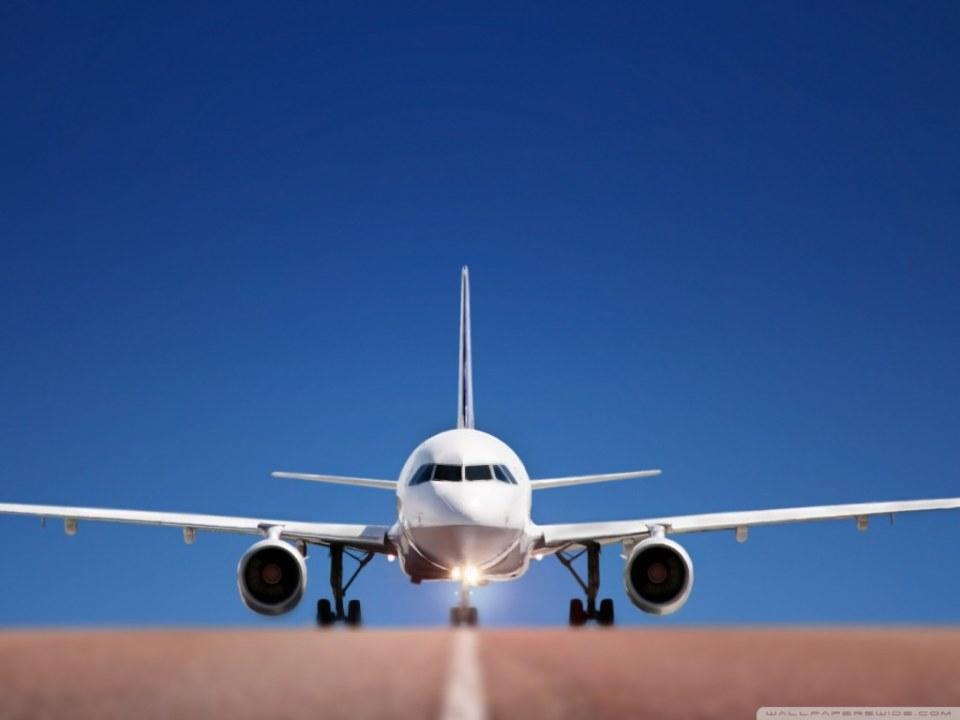 plane_take_off-wallpaper-1024x768