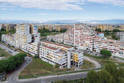 كيف يدافع أبرز المعماريين عن أشهر سبع أبنية قبيحة فيالعالم؟