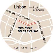 lisbon-map