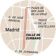madrid-map