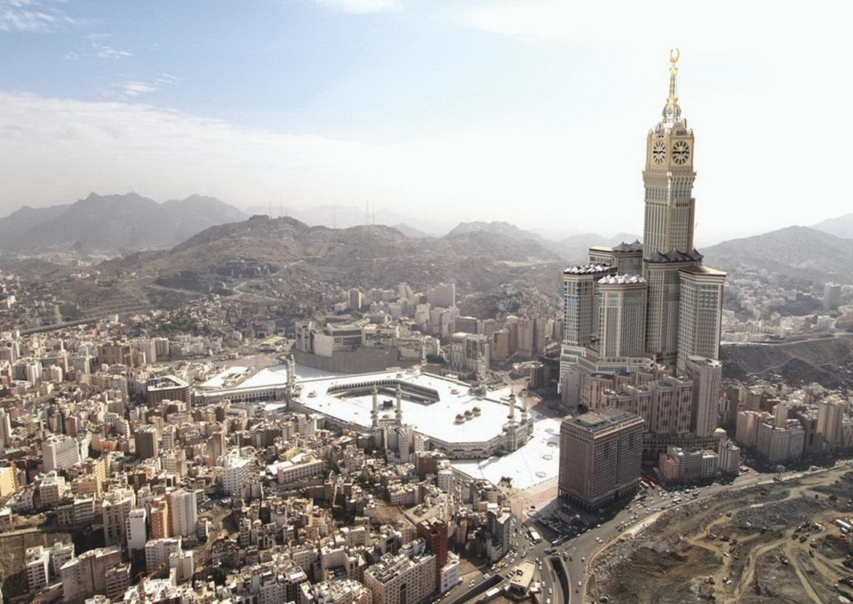 Mecca-Clock-Tower-02