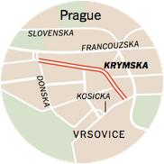 prague-map