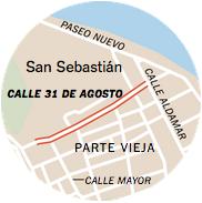 san-sebastian-map