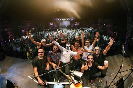ربيع الموسيقى العربية المستقلة: موسيقيون عرب يلجأون للتمويل الجماعي للإنتاج بعيداً عنالشركات