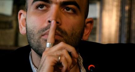 روبرتو سافيانو: من محاربة المافيا الإيطالية إلى تتبع تجارةالكوكايين