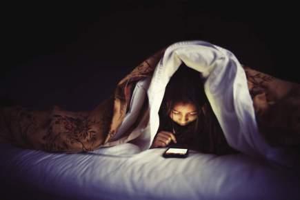 بيحبني.. مابيحبنيش: الجانب المظلم لوسائل التواصلالاجتماعي