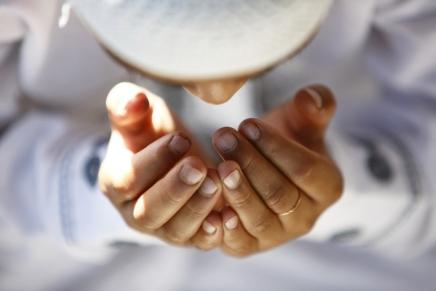 ما الذي يجريللإسلام؟