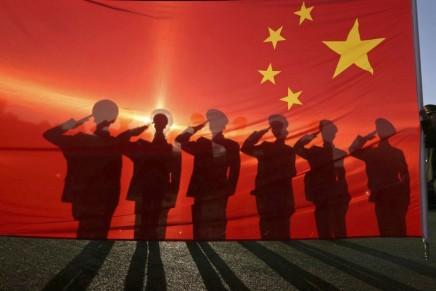 كيف توسع الصين من نفوذها وتسيطر على خطوط التجارة حولالعالم؟