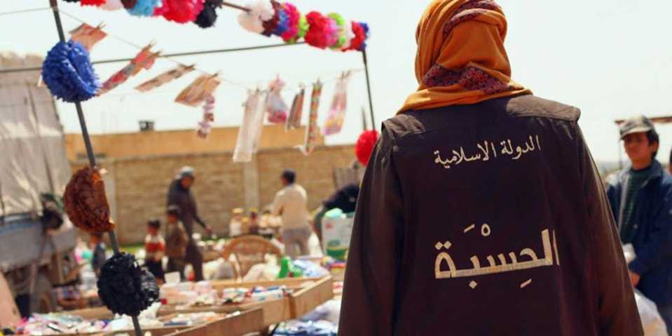 iraqis-and-syrians-describe-what-life-is-like-under-isis-rule