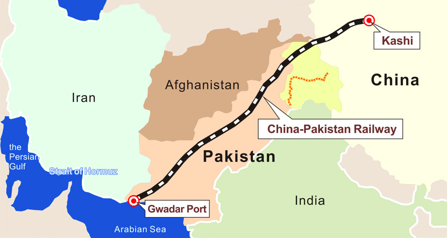 pak-china-map