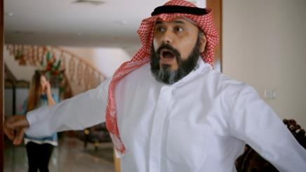 حرية التعبير في العالم العربي: الثورة العربية من مظاهرات الساحات إلى مشاهداليوتيوب