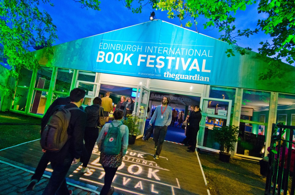 The_Edinburgh_International_Book_Festival_is_vibrant_in_the_evenings_gallery_detail