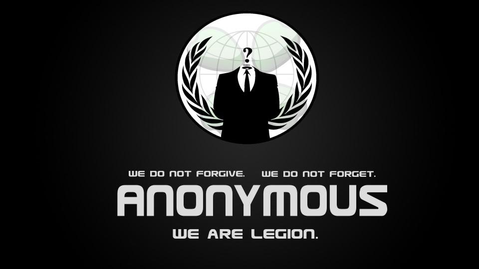 Anon1
