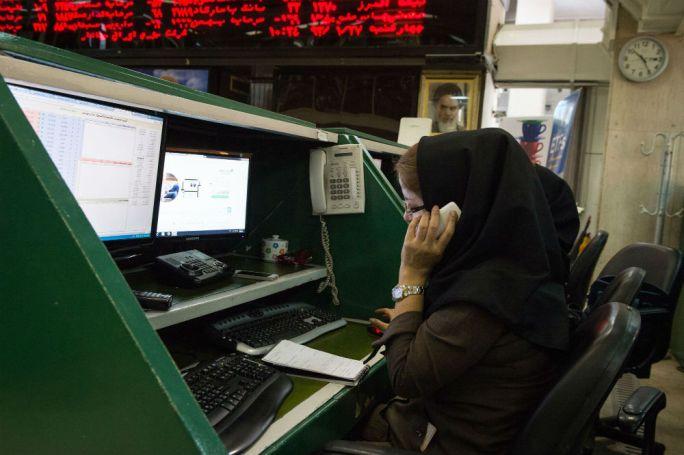iran_tradingfloor