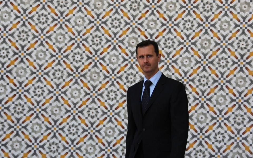 Syrian-President-Bashar-al-AssadCelebrity-800x1280