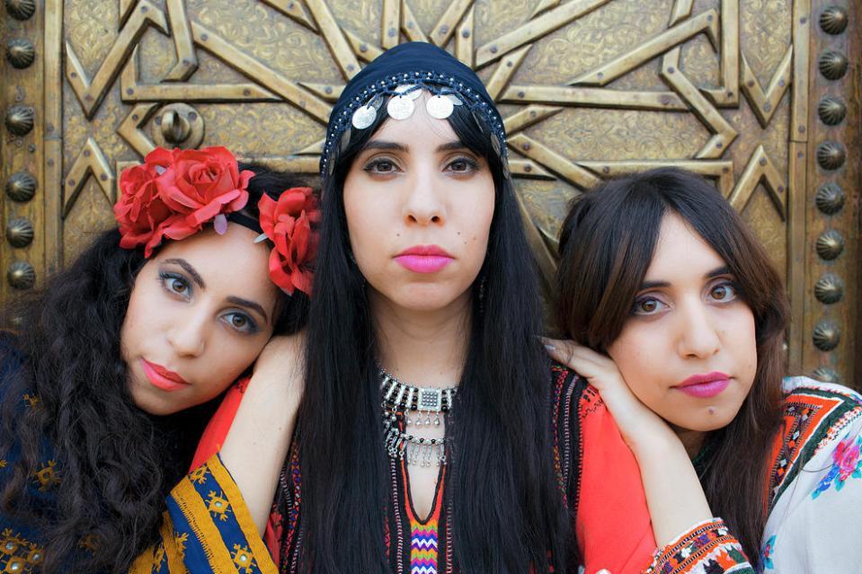 yemni sisters2