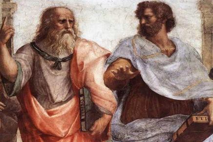المجتمع الحر: لماذا يجب أن ندرس الفنون الحرةوالفلسفة؟