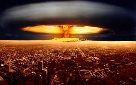 خمس سيناريوهات محتملة لاندلاع الحرب العالميةالثالثة