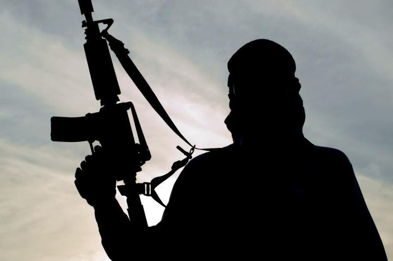 nagy-durranasra-keszulnek-a-dzsihadistak