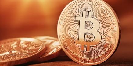 جنون العملة: 5 مخططات عن اقتصاد البيتكوينالمتنامي