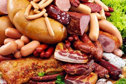تقرير منظمة الصحة العالمية: هل فعلاً تؤدي اللحوم المصنعة إلى الإصابةبالسرطان؟