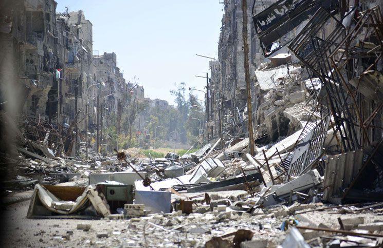 yarmouk22