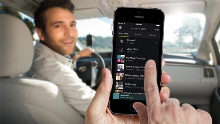 448745-uber-spotify