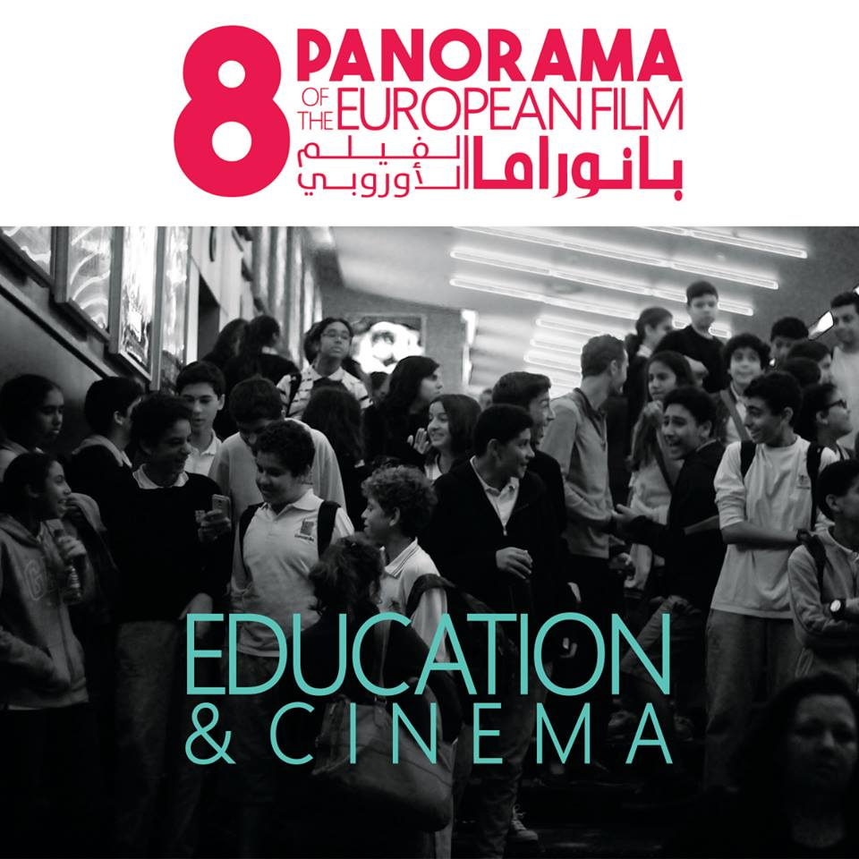 8. Education and Cinema